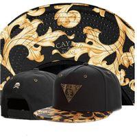 al por mayor moda sombreros de copa baratas-Top Los sombreros del Snapback de la venta el nuevo Snapback de Hip Hop capsulan el casquillo del Snapback de los hombres, Cayler barato y los snapbacks de los cabritos ¡Casquillos de los deportes! Casquillos de la manera