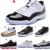 cheap high quality athletic shoes - High Quality Men Air Retro XI Basketball Shoes Mens Sneakers s Sports running shoe for women Trainers Athletics boots cheap