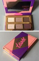 beautiful eyeshadow - TARTE Tartelette Tease Eyeshadow Palette Beautiful Shades DHL GIFT