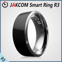 basketball wives ring - Jakcom R3 Smart Ring Jewelry Jewelry Sets Earrings Necklace Caimao Basketball Wife Earrings Hoop Aksesuar