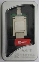 China (Mainland) act codes - ACT the appl chips chips repair tools s s c speaking reading and writing code chip programmer