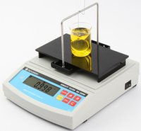 Wholesale DA W Leading Manufacturer Naoh Density Meter Naoh Density Tester Sodium Hydroxide Concentration Tester