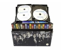 Wholesale DVD movies TV SHOW series quot Law Order The Complete Series quot D