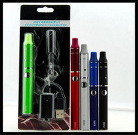 Best dry herb vaporizer 2017 mini ago g5 slim cire dry herb vape stylo électronique dry herb digital e cigarette blister kit