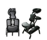 Wholesale Anti Fatigue Massage Chair for Professional Massagrs Tattoo Services Spy Equipments