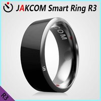Wholesale Jakcom R3 Smart Ring Computers Networking Other Computer Components Silent Pc Laptop Sleeve Best Laptop Prices