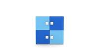 Wholesale 2 layers bookshelf storage cabinet GS certificated years guarantee pink blue green yellow oak