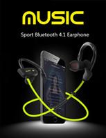 Cheap For Samsung Bluetooth Headphones Best Microphone Wireless Headphones