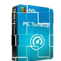Wholesale AVG PC TuneUp Utilities year year pc2pc pc System optimization