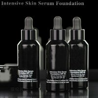 best hydrating serum - New Arrivial bobibrown Intensive Skin Serum foundation ml colors natural long lasting high quality best price