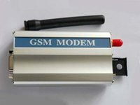 Wholesale Manufacturers selling home furnishings SIEMENS TC35 MODEM GSM RS232 USB SMS cat