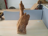 agarwood tree - 7 Kg Nature Agarwood Gaharu Aloeswood Chen Xiang tree root art for collection