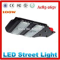 Wholesale Outdoor lighting Led Street light W Led Flood light Street lamp Waterproof IP65 AC85 V Path Lights