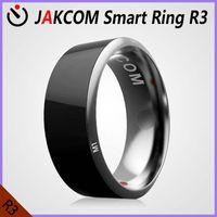ac dc products - Jakcom R3 Smart Ring Consumer Electronics New Trending Product Zhiyun Rider M Gimbal Ac Dc V Kit Domotica
