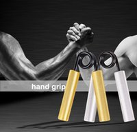 Wholesale Lbs Heavy Duty Sport Grip Hand Grippers Build Forearm Muscle Strength Train Stronger