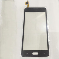 Wholesale High Quality New Black Touch Screen Digitizer Glass Touch Panel For Samsung Galaxy Grand Prime SM G530 G530H SM G531F G531