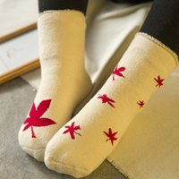 baby gifts for boys - Socks for kids Children warm terry socks Winter Baby animal sock Cotton fashion boys girls gifts DHL Multi colors