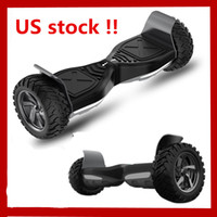 scooter controller - US Stock inch Hummer Hoverboard Self Balance Scooter Two Wheels scooters inch with Remote Controller LED