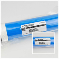 Wholesale Vontron gpd Reverse Osmosis Membrane ULP3013 Water Purifier for Drinking