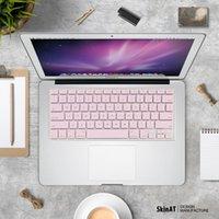 Wholesale Apple Macbook inch laptop keyboard film Apple keyboard film inch computer protective film
