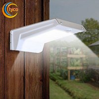 Where to Buy Outdoor Motion Sensor Sound Online Where Can I Buy