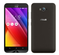 Cheap Android ASUS Zenfone MAX cell phone Best Quad Core 2GB 5.5 inch smartphone