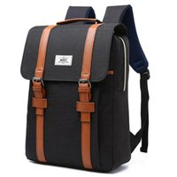 Wholesale Hot Sale Women Men Backpack Large Capacity Bagpack School Bags Notebook Backpacks CM ZG0071