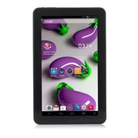 android ram app - 10 inch New design Android Quad Core Tablets Pc GB GB Tablet G RAM And G ROM inch tablet Have Google App and Office