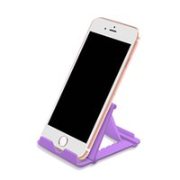 adjustment layers - Cell Phone Holder for iPhone Plus with Layers Adjustment Phone Stand