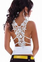 Cheap Wholesale- 2014 New Fashion Lady Sexy tank Summer Stretch v-neck Top Cute T-shirts for Women S25065