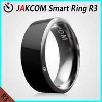 amp protect - Jakcom Smart Ring Hot Sale In Consumer Electronics As W Amp For Arduino Joystick For Xiaomi Camera Protect