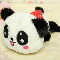 best friend stuffed animal - Cute Plush Doll Toy Stuffed Animal Panda cm Your Best Choice Perfect Gift For Your Friends