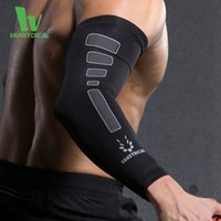 Wholesale New Sleeves Printed Arm warmer Sleeves Arm warmers UV Protection Arm Sleeves MAA6064 MAA6063