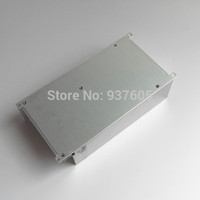 Wholesale High Quality W switching power supply LED power supply V A transformer V for led strip