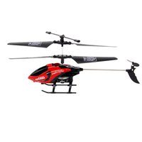 Wholesale RC Helicopter FQ777 CH GHz Mode RTF Gyro Remote Control Helicopters New Brand Aircraft free DHL