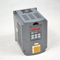 ac drive vfd - PROMOTION FOR KW V AC FREQUENCY INVERTER HZ VFD VARIABLE FREQUENCY DRIVE