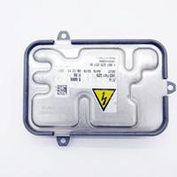 ballast control - Xenon Headlight BALLAST For V W Passat CCHID CONTROL UNIT MODULE AFS ECU