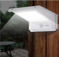 Outdoor Motion Sensor Sound Price Comparison Buy Cheapest