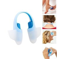 ankle ache - Twin Touch Points Perfect for Feet Ankles Neck Shoulders Relax Pain Relief Tool RELIEVE Tension Aches And Pains SOFT Silicone