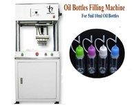 automatic bottle filling - Cheap Automatic Oil bottles Filling Machine Automatic edible oil rising filling machine for ml ml oil bottles