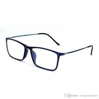 al por mayor frame ultem-NO.2214 eyeglasses, 2015 Los últimos marcos ópticos de la lente para los hombres de las mujeres Ultem Marcos China, eyewear de la lente de la alta calidad