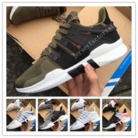 OG Vibes On This Cheap Adidas EQT Running Support 93 Primeknit