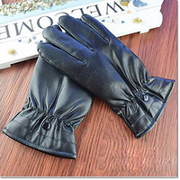 Wholesale Multi purpose Unisex Glove Capacitive Touch Screen Gloves For Unisex Warm Winter For iphone ipad smart phone pieces pair DHL free