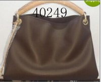 Wholesale hot sell new womens fashion bags handbags shoulder bags tote bags M40997 color pick