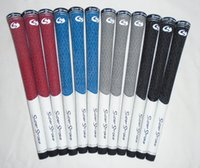 Wholesale top quality super stroke TX1 golf iron grips high quality Golf Club Grips