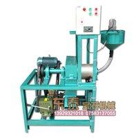 Wholesale auto grinding round bead machine