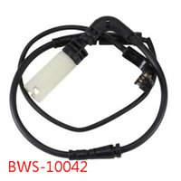 Wholesale Brake Pad Wear Sensor Rear OEM for Ford Focus PEX WK530 and SMP PWS139 Centric