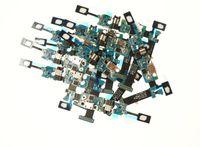 Wholesale New Original Charging Flex USB Dock Port Repair Replacement for Samsung N920V