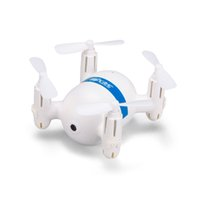 Wholesale Mini Aerial Photo Axis Aircraft m Remote Control Distance Indoor Flying