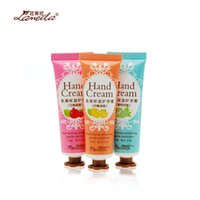 aromatherapy lotion - pc Aromatherapy beauty hand cream Anti aging whitening Hand Cream Cute Hand Protect g moisturizer hand lotion flavor
